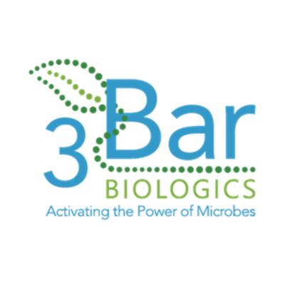 3Bar Biologics