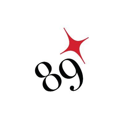 89 Degrees