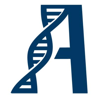 Adaptive Biotechnologies