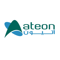 Ateon