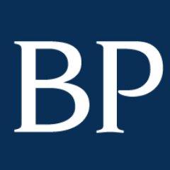 Boston Private