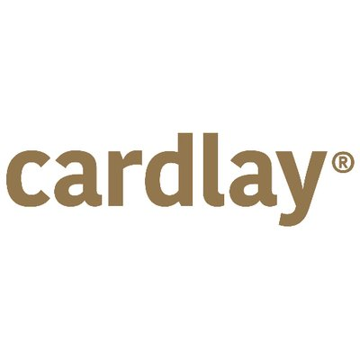 Cardlay