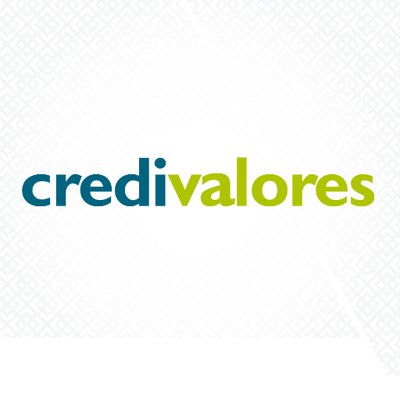 Credivalores