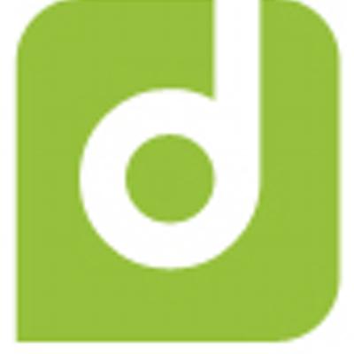 Datazone Systems