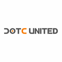 DotC United Group (DUG)