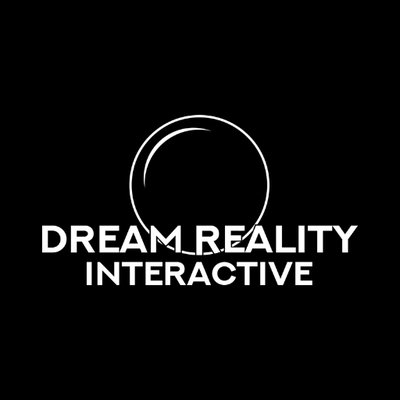 Dream Reality Interactive