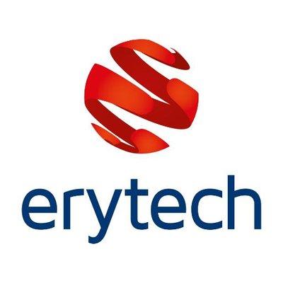 ERYtech