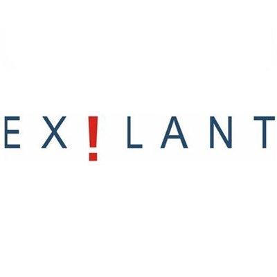 Exilant