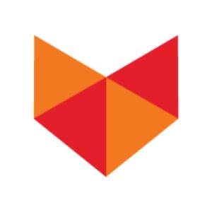 FastFox.com