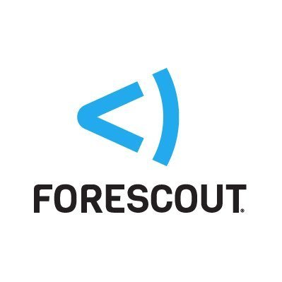 SecurityMatters, now Forescout
