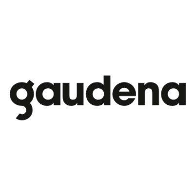 Gaudena