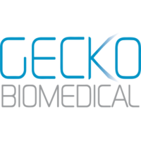 Gecko Biomedical