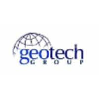 GEO TECH COMPANY