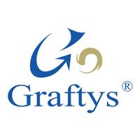 Graftys