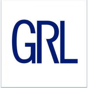Granite River Labs