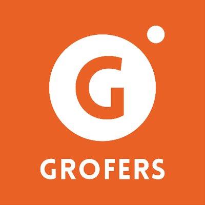 Grofers