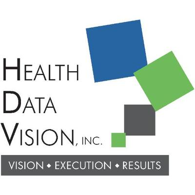 Health Data Vision