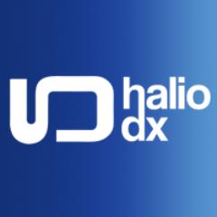 HalioDx