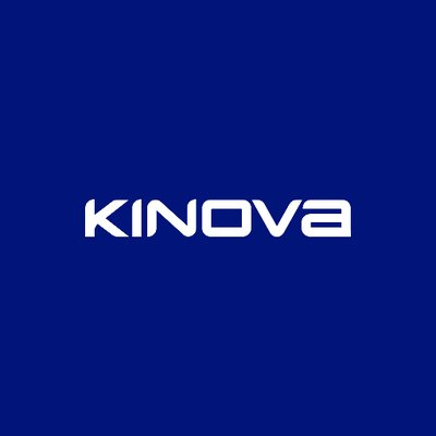 Kinova