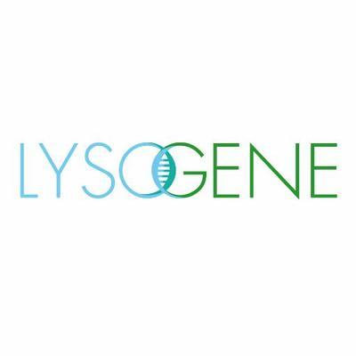 LYSOGENE