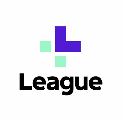 League Inc