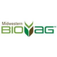 Midwestern BioAg