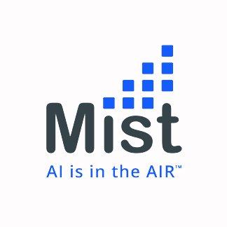 Mist Systems