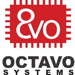Octavo Systems