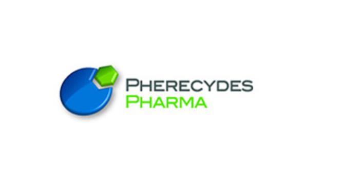 Pherecydes Pharma