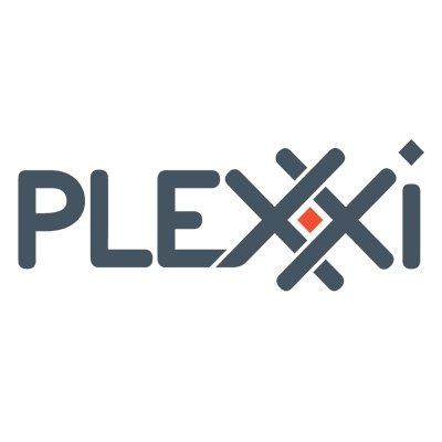 Plexxi