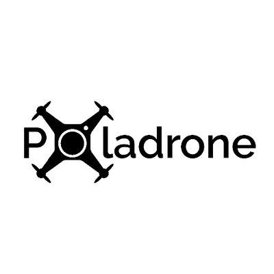 Poladrone