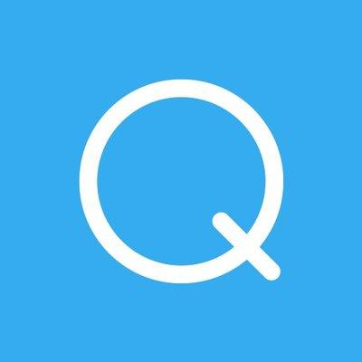Quoine