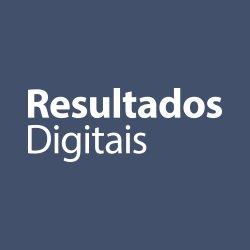 Resultados Digitais/RD Station