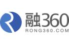 Rong360