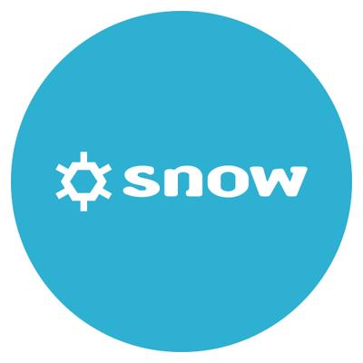 Snow Software