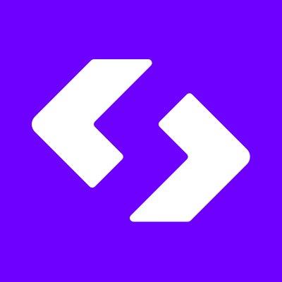 Spendesk