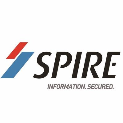 Spire Solutions