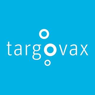 Targovax