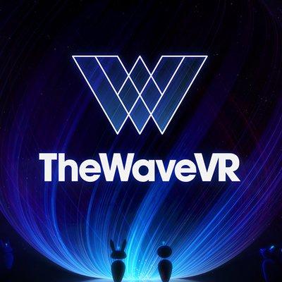 TheWaveVR