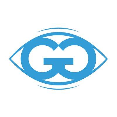 Pagan Research! Online B2B Lead Database Intelligence Website