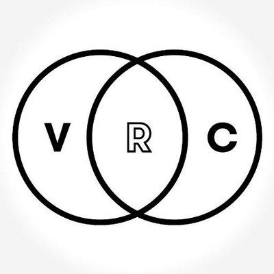 The Virtual Reality Company