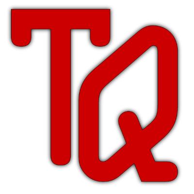 TransQuest