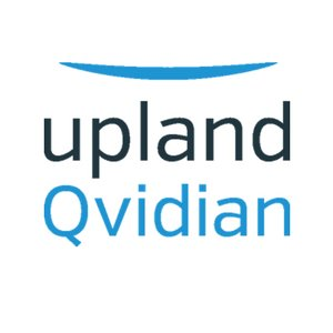 Upland Qvidian