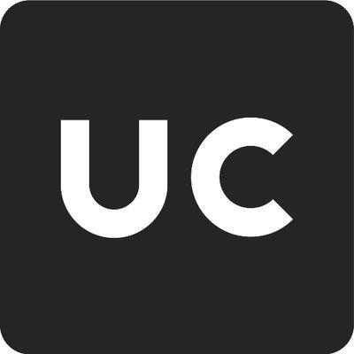 Urban Company