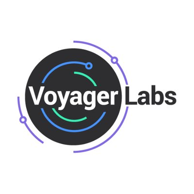 Voyager Labs