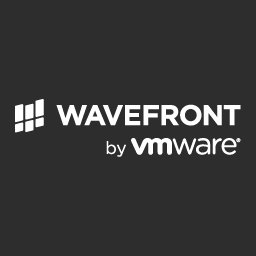 Wavefront by VMware