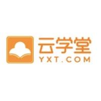 Yunxuetang