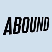 Abound