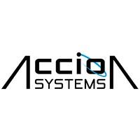 Accion Systems