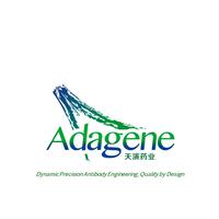 Adagene